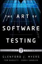 Best the art of software testing ebook Reviews