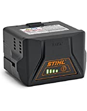 STIHL Batterij AK 30 5,2Ah 36V voor batterijsysteem COMPACT bijv. MSA 120 C-BQ, 36V, Li-Ion