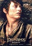 1art1 Der Herr Der Ringe - Die Rückkehr des Königs, Frodo
