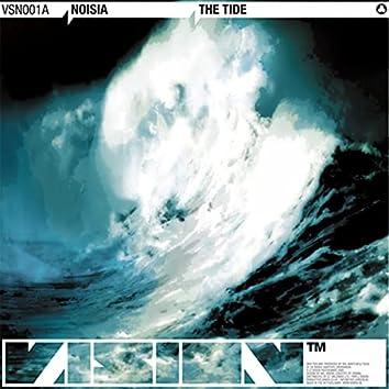 The Tide / Concussion
