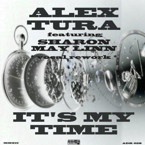 Alex Tura feat. Sharon May Linn