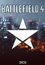 Battlefield Hardline - Ultimate Shortcut Bundle - PS4 [Digital Code]
