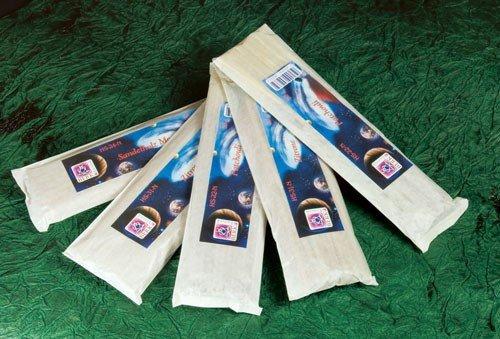 Elegance - Blue Line Räucherstäbchen - Nachfüllpackung 50g