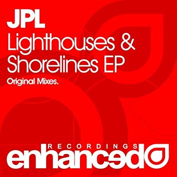 Lighthouses and Shorelines EP