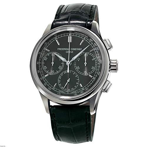 Frédérique Constant Automatic Watch FC-760DG4H6
