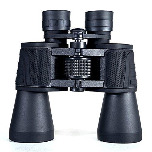 telescopio JBZP Nuevos Binoculares De Alta Definición De Doble Tubo De Luz Nocturna 1000 Veces El Regalo Impermeable Militar De Gafas Al Aire Libre