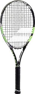 Babolat(バボラ) ピュアドライブ ウィンブルドン テニス ラケット BF101250