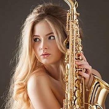 Illusione (Saxophone to dream)