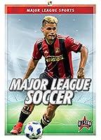 Major League Soccer (Major League Sports)