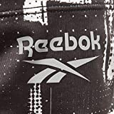 Zoom IMG-2 reebok scaldacollo da corsa geocast
