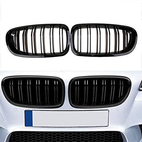 Pantalla De La Pantalla Fit For Samsung A6 + A605 A6050 Montaje Digitalizador De La Pantalla Táctil For Samsung Galaxy A605 A6 + A6 Plus Pantalla táctil de visualización FF ( Color : Black OLED )