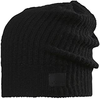 Chaos Marberry Cashmere Beanie