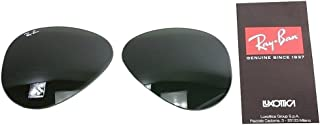 Ray Ban RB3025 3025/3026 RayBan Sunglasses Replacement...