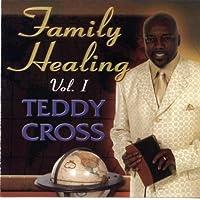 Family Healing 1