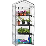 Christow Mini Greenhouse