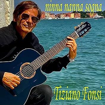 Ninna nanna sogna (Unplugged)
