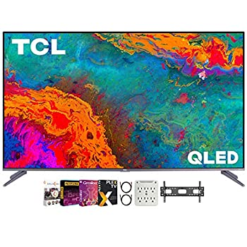 Best 30 inch tvs Reviews