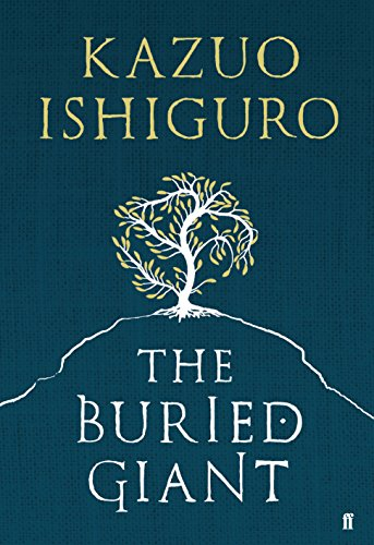 The Buried Giantの詳細を見る