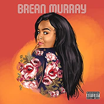 Brean Murray