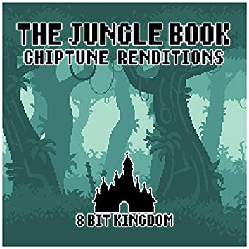The Jungle Book (Chiptune Renditions)