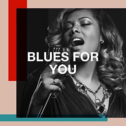 Blues★, Blues Musik Radio & Blues Musik