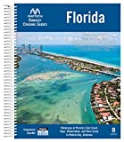 MAPTECH® Embassy Cruising Guide Florida 8th Edition