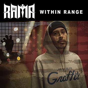 Within Range
