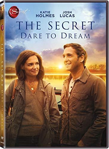The Secret: Dare To Dream (DVD)
