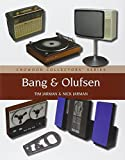 Bang and Olufsen (Crowood Collectors' Series)...