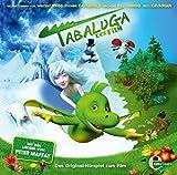 Tabaluga: Tabaluga - Das Original-Hörspiel zum Film (Audio CD (Standard Version))