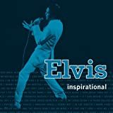 Elvis Inspirational [Import USA]