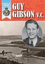 Guy Gibson V.C.