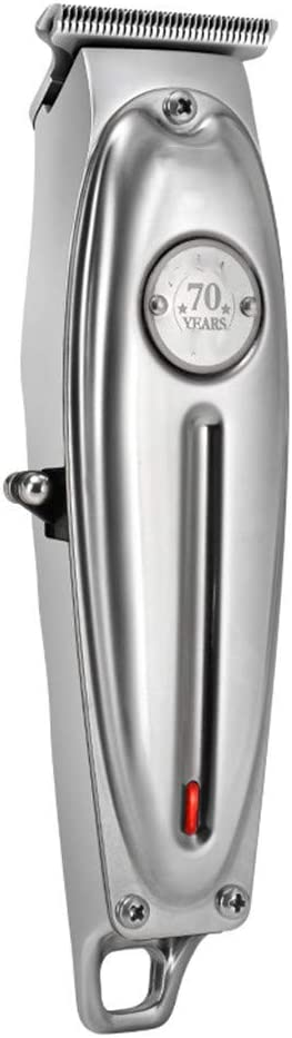 Hair Clippers Kits Cordless for Famil Trimmer 70% OFF Outlet Free shipping Rechargeable