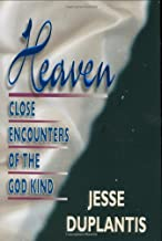 Best heaven close encounters of the god kind Reviews