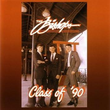 Class of '90