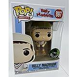 Billy Madison Funko Pop Movies 897 39172