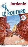 Guide du Routard Jordanie 2020/21