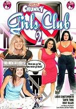 Chunky Girls Club 2