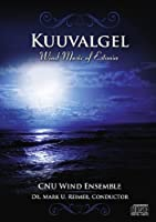 Kuuvalge-Wind Music of Estonia