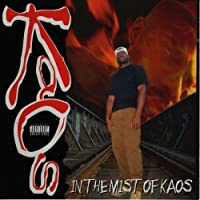 In The Mist Of Kaos