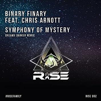 Symphony of Mystery (Dreamy Darker Remix)