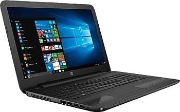 2018 Newest HP Touchscreen 15.6 inch HD Laptop, Latest Intel Quad-Core i5-8250U Processor up to 3.40 GHz, 8GB DDR4, 1TB Hard Drive, DVD-RW, HDMI, Webcam, Bluetooth, Windows 10 Home