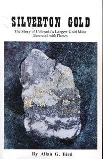 Best silverton gold mine Reviews