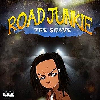 Road Junkie