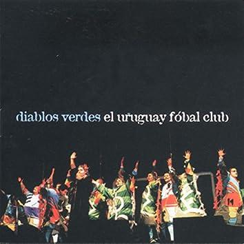 El Uruguay Fóbal Club (En Vivo)