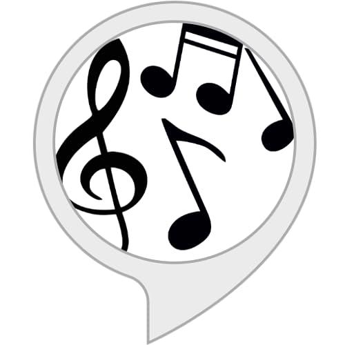 Rádio arquivos sonoros