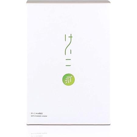 けいこのお風呂 (1セット)