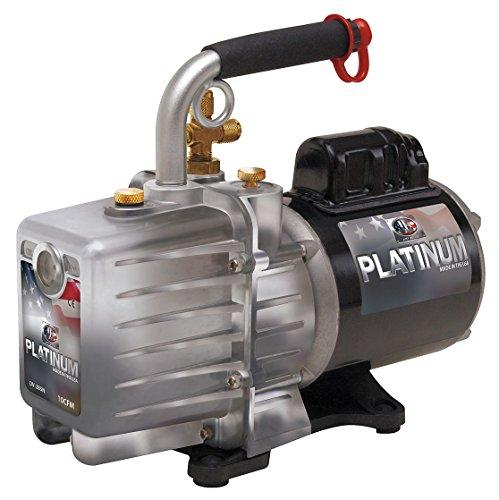 best platinum series Vaccum pump