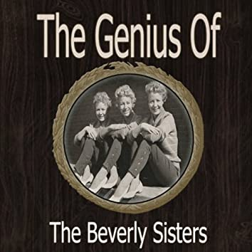 The Genius of Beverly Sisters