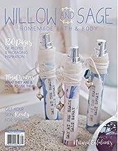 ONE SOURCE DISTICOR Willow Sage, 1 EA
